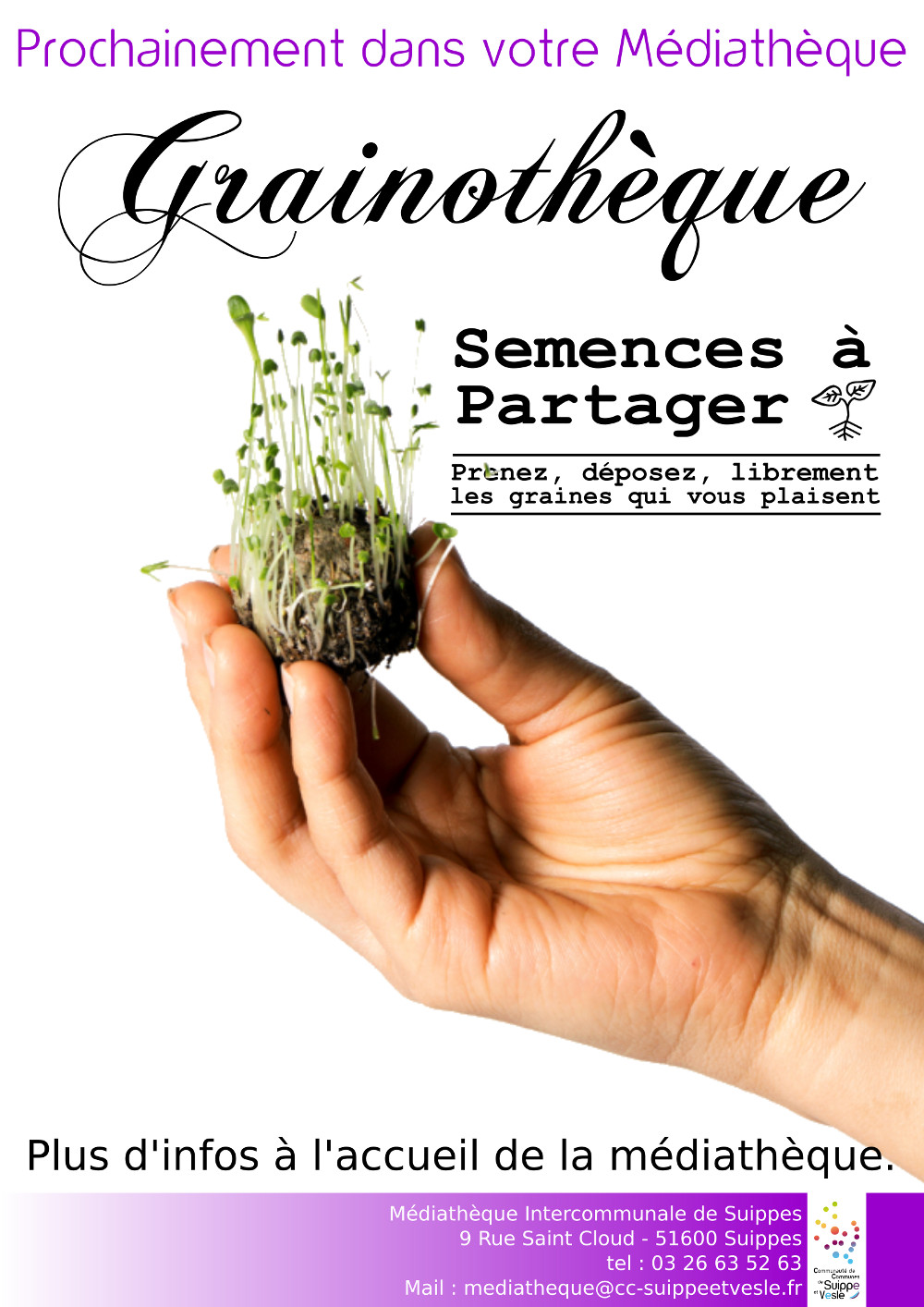 2016 11 01 grainotheque